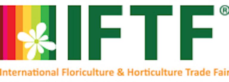 IFTF Vijfhuizen