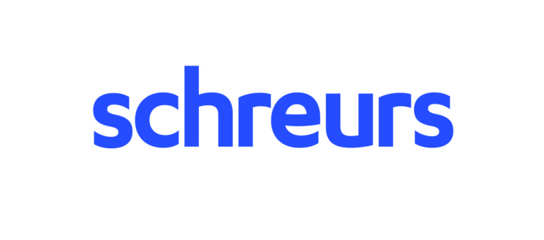 Schreurs is The New Agent for the European Countries
